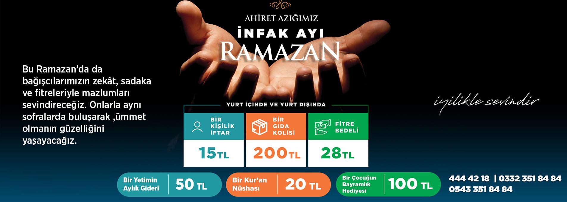 ramazan-2021